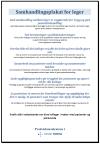Les Samhandlingsplakaten (PDF)