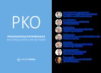 Les om PKO i Helse Fonna (PDF)